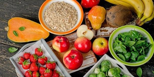 dieta przy hemoroidach