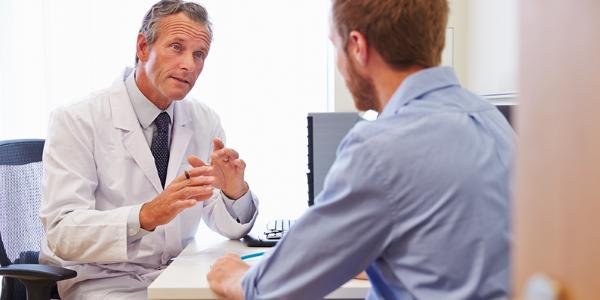 Jak zapobiegać hemoroidom? Praktyczne porady